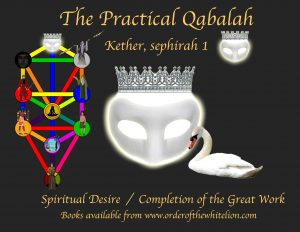 Qabalah_Kether